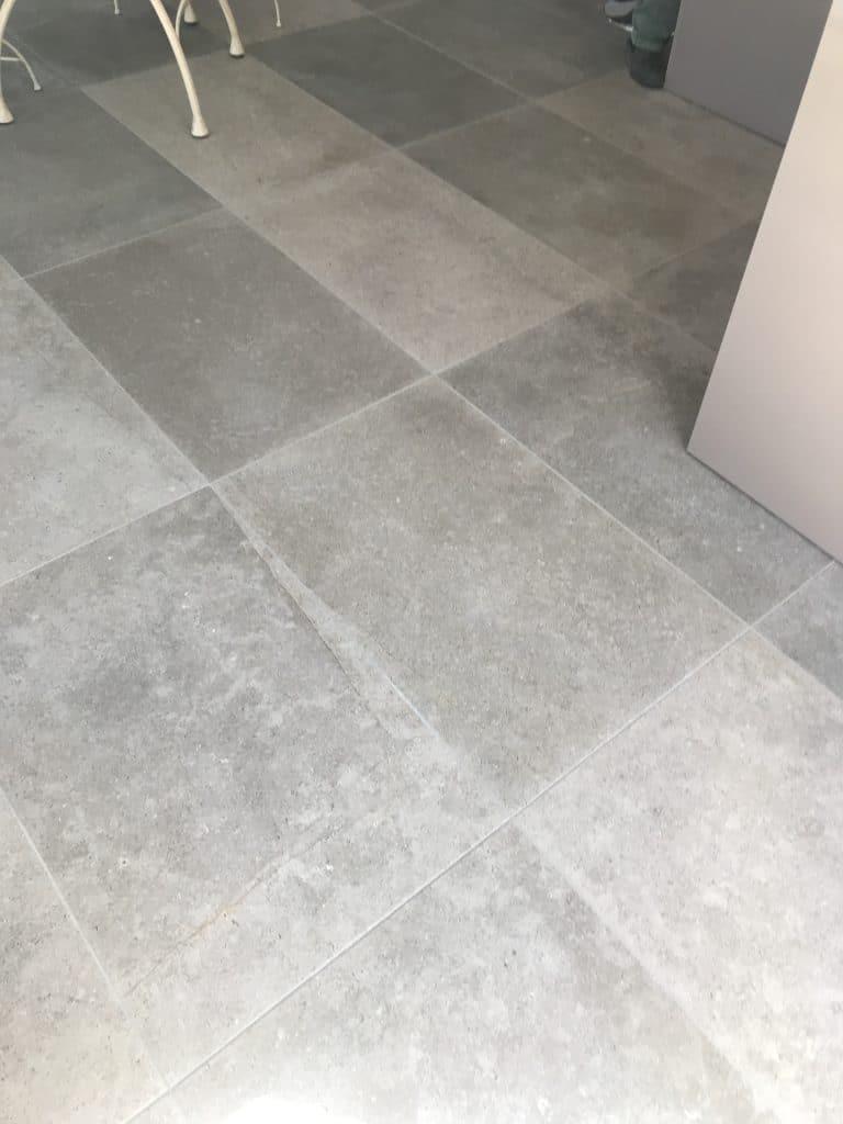 dallage en pierre naturelle Cèdre gris