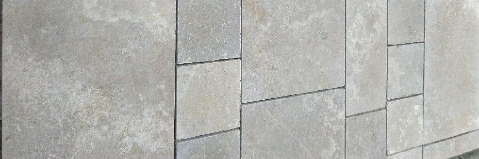 Cèdre Gray Grège