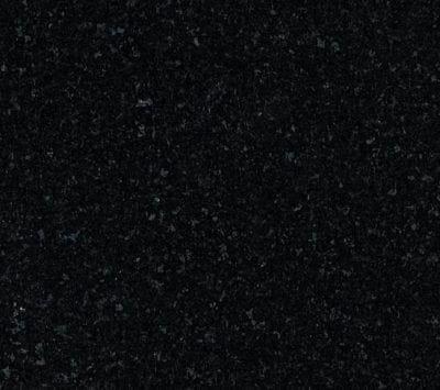 Granit noir du Zimbabwe