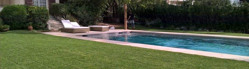 La Provençale en Sunny