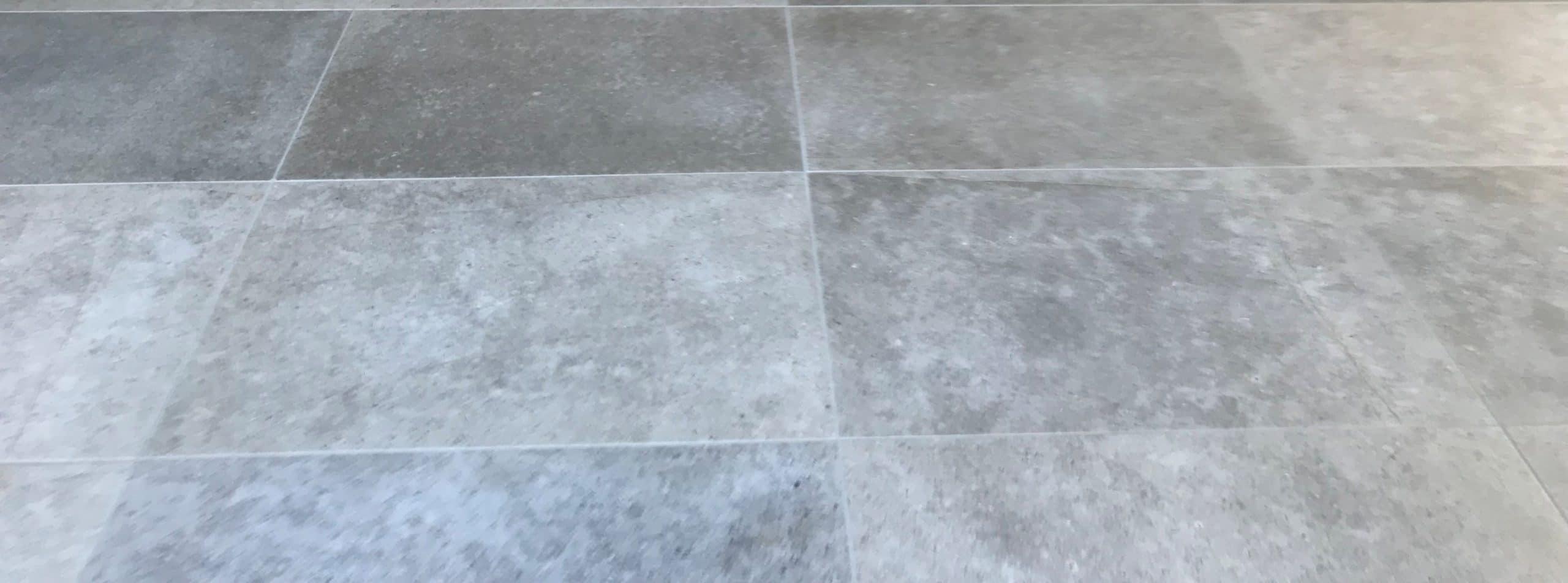 Cèdre gris