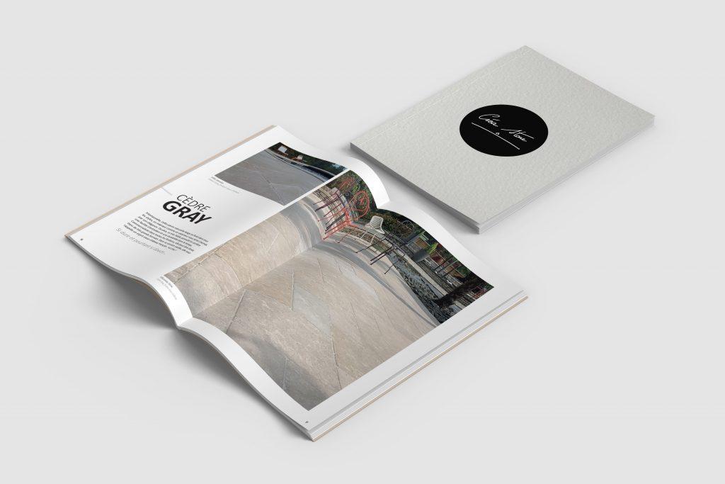 catalogue pierre naturelle