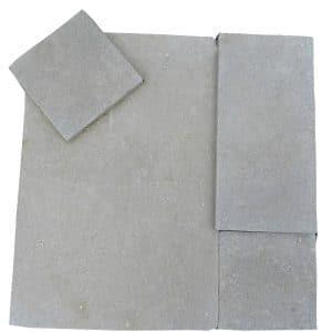 Dallage beige pierre naturelle prix